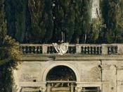 paysages romains dans Musée Prado