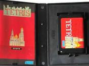 million dollars pour Tetris version MegaDrive