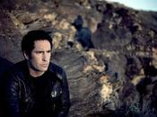 Trent Reznor colére.