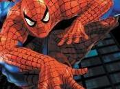 casting rêve pour prochain Spider-Man