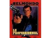 professionnel (1981)