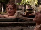 Critiques Séries Rizzoli Isles. Saison Episode