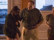 [Avis] Welcome Rileys film avec Kristen Stewart méconnaissable