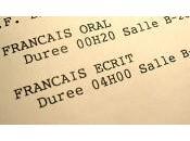 Lectrices français
