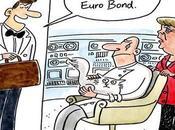 Bond… Eurobond