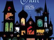 cinéma cette semaine: Contes Nuit
