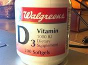 Obésité infantile surveiller vitamine