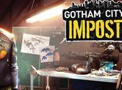 trailer pour Gotham City Impostors