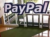 Paypal lance application transfert d'argent entre smartphones Android
