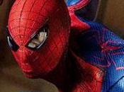 Amazing Spiderman: trailer