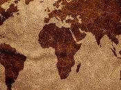 Capital douleur (éloge d'une autre mondialisation)