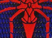 Teaser déjà pour Amazing Spider-Man