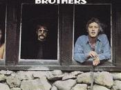 Byrds #3-The Notorious Byrd Brothers-1968