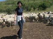 Rachida Dati Nouvelle pasionaria pastoralité