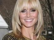 Heidi Klum Britney Spears colocation