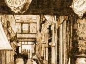 """Monsieur Chirac """"théâtre réaliste"""" passage l'opéra 1890"""