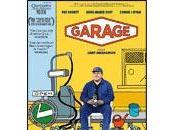 Garage (2008)