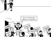 Nicolas Sarkozy aurait méditer message Primo Levi