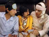 """""""The Darjeeling Limited"""" OVNI mélancolique, nostalgique, décalé brillant"""