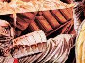 film Wolverine super-vilain Silver Samourai