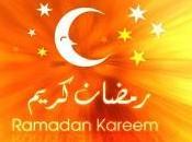Dukan Ramadan 2011