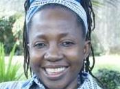 Cameroun presidentiel: femmes veulent défier Paul Biya