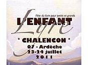 Chalencon juillet, prochaine étape pour éditions Elan