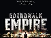 {CLASSEMENT} Boardwalk Empire (Saison