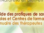 Bio-Santé Paris
