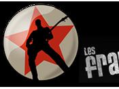 Live Report Francofolies