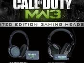 gamme casque pour call duty