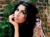 Winehouse morte