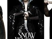 """Snow White huntsman Official website"