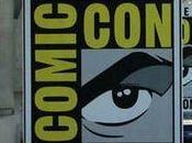 Comic Con2011 Diego