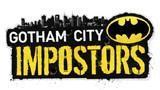 Gotham City Impostors pleine démence