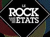 Review Festival Rock Dans Tous Etats 2011