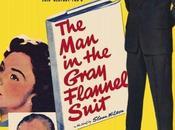 L'Homme complet gris Gray Flannel Suit, Nunnaly Johnson (1956)