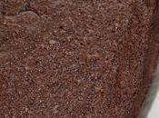 Tarte mousse chocolat christophe felder