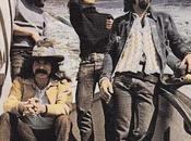 Byrds #6-Untitled-1970
