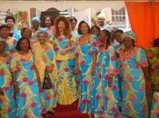Cameroun santé: couveuse pour prématurés Dehane