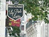 """restaurant"""" pont levis"""" nantes"""