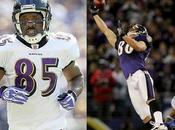 Miettes Mardi: Derrick Mason, Todd Heap, Jeff Saturday plus...