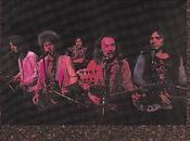 Byrds #1.2-Byrds-1973