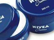 Histoire marque Nivea