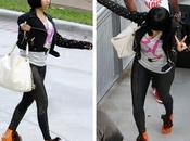 Adoptez style Nicki Minaj pour seulement 1300€ (hors perruque)