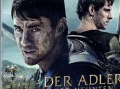 [Planning Blu-ray] Steelbook Allemagne Amazon.de