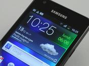 prix Samsung Galaxy précise chez Maroc télécom