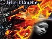 Fille noire, fille blanche Joyce Carol Oates