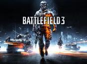 [vidéo] Battlefield customisation armes