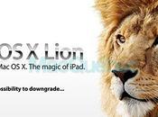 Snow Leopard interdit d'installation MacBook 2011 Mini